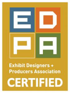 Mostre Exhibits EDPA